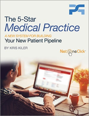The 5-Star Medical Practice
