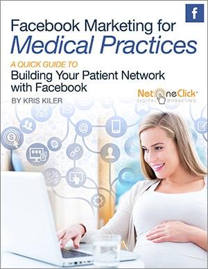 Facebook Marketing for Medical Practices