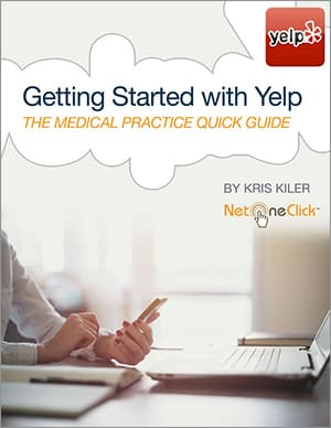 Getting Started with Yelp